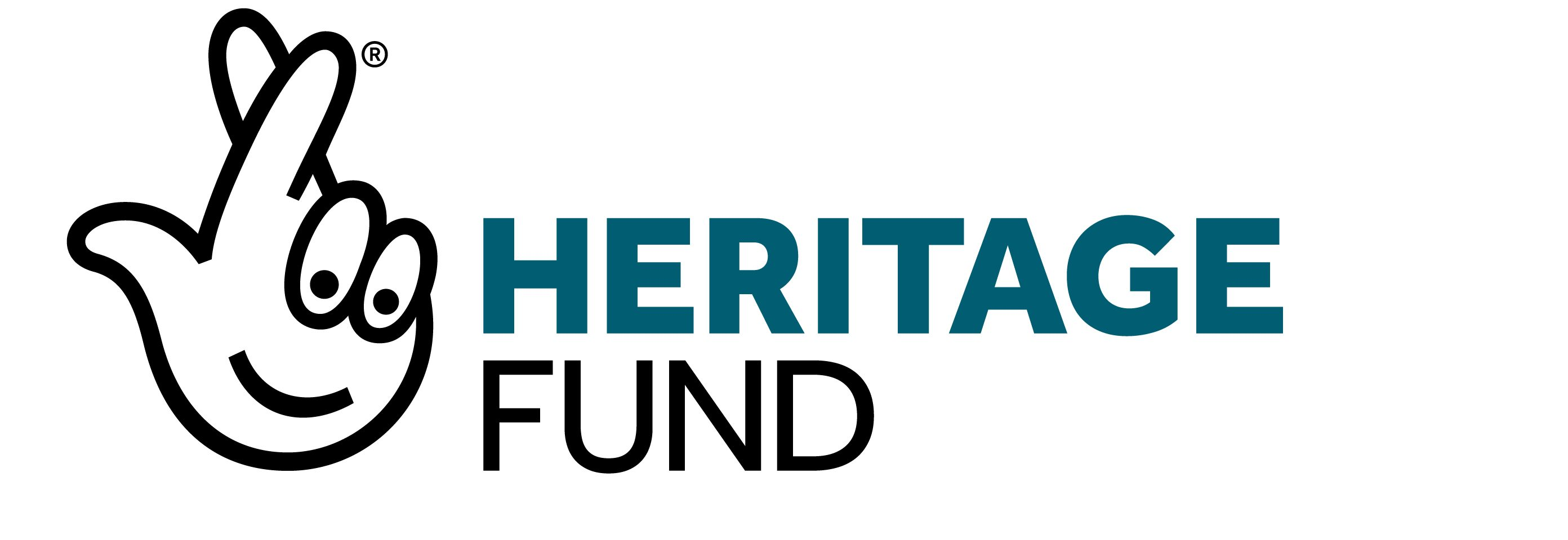 Link to the Heritage Fund website